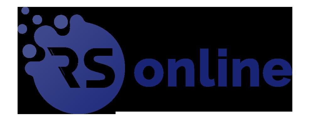 rsonline.ro